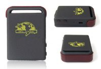 GPS Mini Tracker... New Updated Model